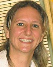 Lisa Bauer - team_lisa